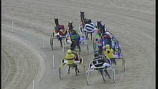 Vidéo de la course PMU PREMI MARAVILLA MARE