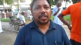 हुन रामपुरा फूल के निवासी वी ले सखेगें ताजी हवा च साँस ,MALWA FATA FAT NEWS
