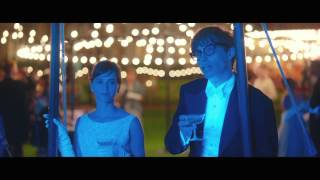 The Theory of Everything: Tide and Fluorescence thumbnail