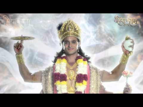 Siya Ke Ram Soundtracks 28   Mangal Bhavan Amangal Haari