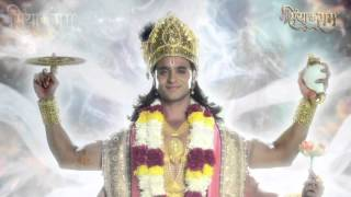 Video Siya Ke Ram Soundtracks 28   Mangal Bhavan Amangal Haari download MP3, 3GP, MP4, WEBM, AVI, FLV November 2018