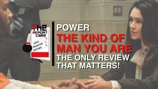 Power Season 4 Episode 3 Review
