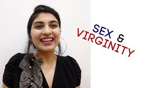 Let's Talk Sex And Virginity | Sex talk 1 | Dating Tips 2018