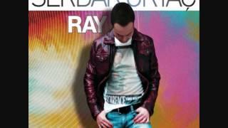 "SERDAR ORTAC - TEZ 2012 ORIGINAL ""YENI ALBUM"""