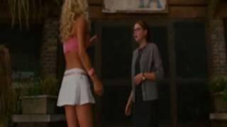 Мальчикам это нравится (фильм для взрослых девочек)(, 2010-06-05T23:45:13.000Z)