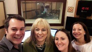 Duygusal Yeme - TRT Radyo1
