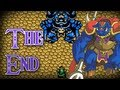 The Legend of Zelda: Oracle of Ages - Part 29 - The End