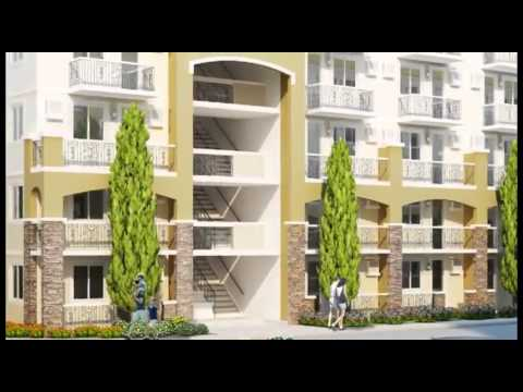 Arezzo Place Pasig - The Most Affordable Condo in Pasig ...