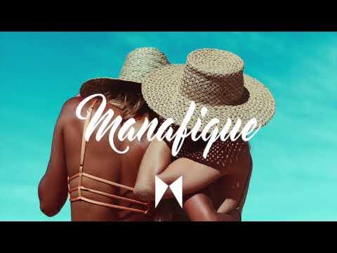 Italobrothers - Summer Air (Dan's Wegner Remix)