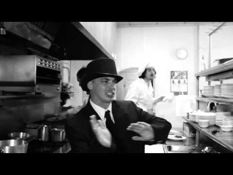 Bananaise feat. Nick Vatterott
