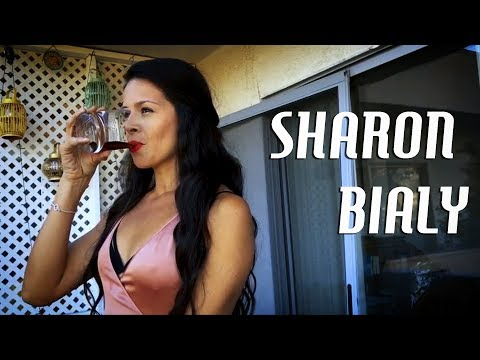 Cast Me   Ep.3   Sharon Bialy