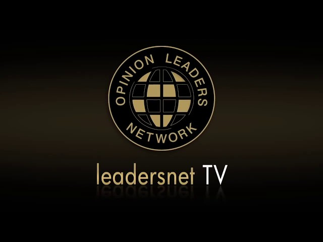 Leadersnet TV
