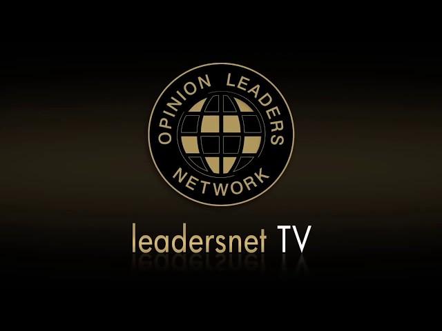 Leadersnet TV