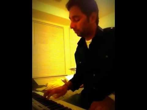 Pachai nirame karaoke (by s. Saiyan) youtube.