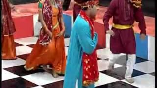 Maa Sherawali _Full Song_ Devi Mata Rani - YouTube.mp4