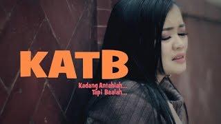 Rhenima - KATB (Kadang Antahlah Tapi Baalah) - Official Music Video
