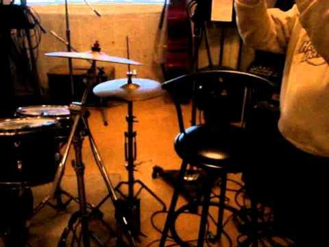 Memphis, TN  Sun Studio  Inside the recording studio where the hits were made.