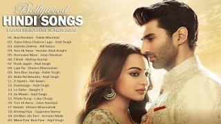 Hindi Hits Love Songs 2020 | Atif Aslam/Shreya Ghoshal, Arijit singh/Neha Kakkar-Best Songs Playlist