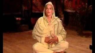 Kundalini Yoga: How to do Breath of Fire