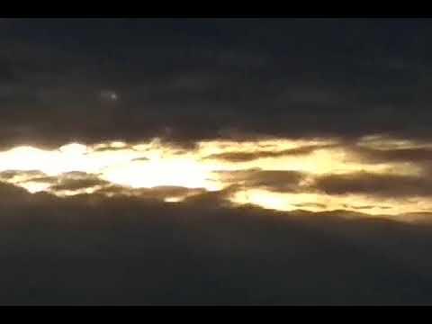 Ships R All Round The False Sun?(2)