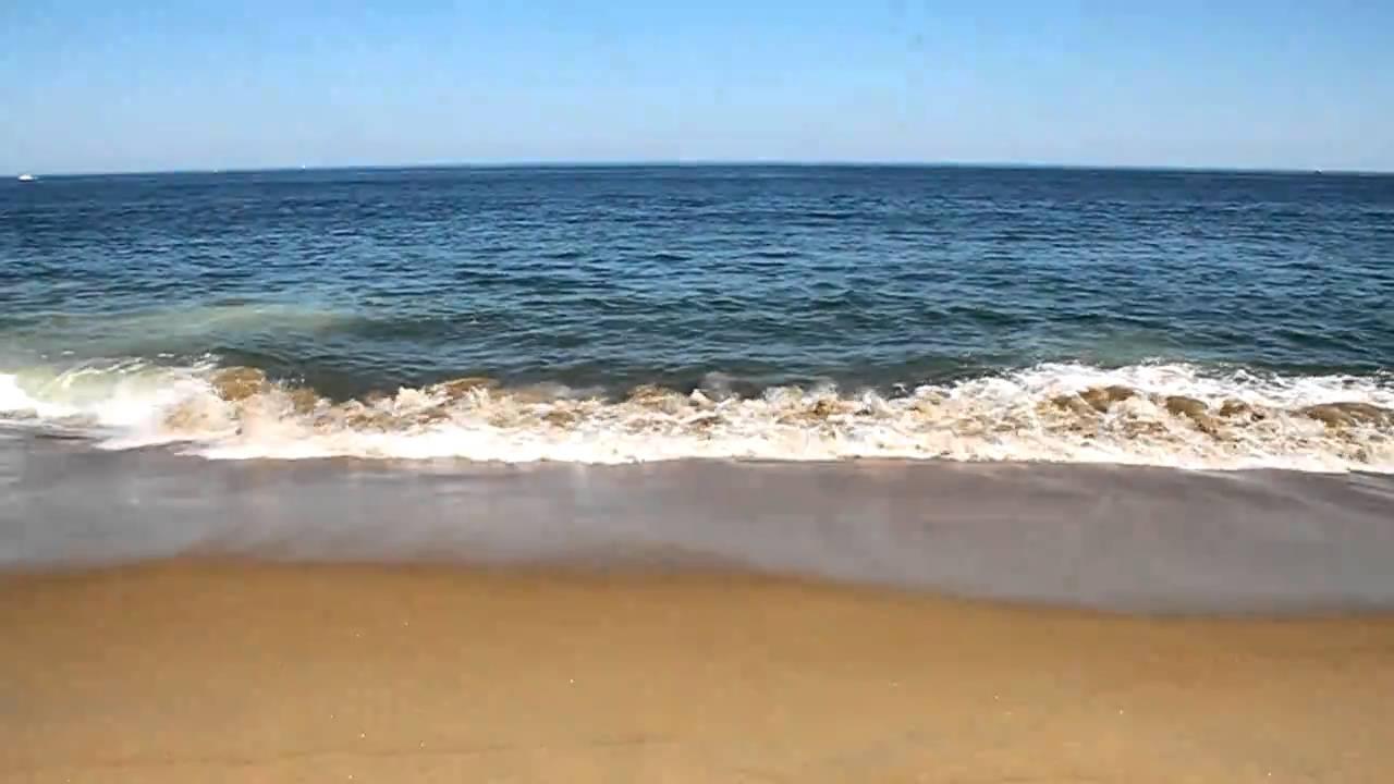 Plum Island Beach Newburyport Ma