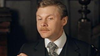 Download Виталий Соломин - Невероятные истории любви - 2012 Mp3 and Videos