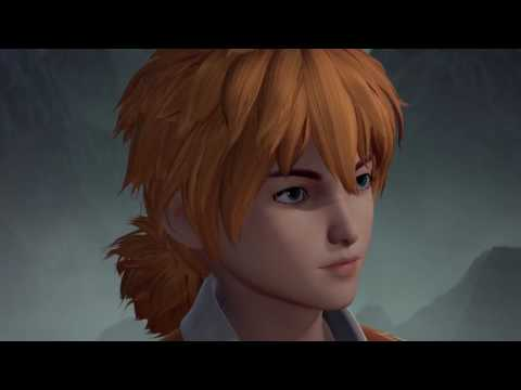 Tales of Demons and Gods EP 13 FULL HD 1080P Sub EN/TH [Sub By Mr.Coconut]