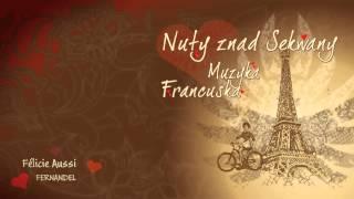 FERNANDEL - Félicie Aussi - Chansons Françaises + Lyrics