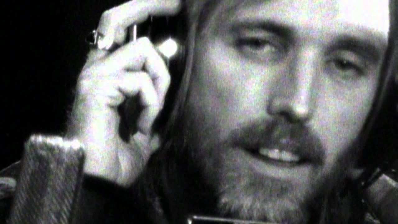 tom-petty-somewhere-under-heaven-introduction-tompetty