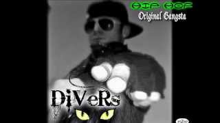 CaRtUsH & DiVeRs - noi 2 (mix-tape original) 2011...Dj Koost Project