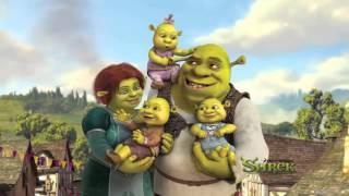 |Música Especial Shrek 2 | Lipps Inc   Funkytown p7