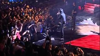 Konser Mahakarya AHMAD DHANI DEWA 19 Feat ARI LASSO Restoe Boemi