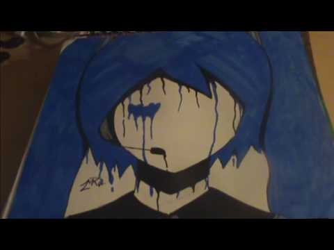 Drawing Update (Anime and Manga)