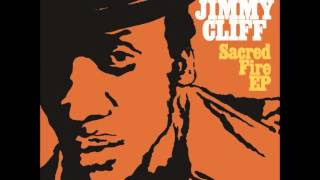 Watch Jimmy Cliff Ship Is Sailing video