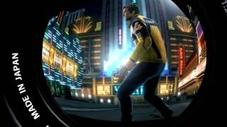 Dead Rising 2: Off the Record Captivate Trailer