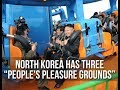 25 Surprising Facts You May Not Know About North Korea
