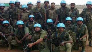 Video United Nation Mission in Sudan (NUMIS) & PAKISTAN ARMY (Part 2).wmv download MP3, 3GP, MP4, WEBM, AVI, FLV Agustus 2018