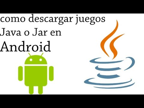 descargar tv java jar games