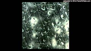 Keep Shelly in Athens - Silent Rain