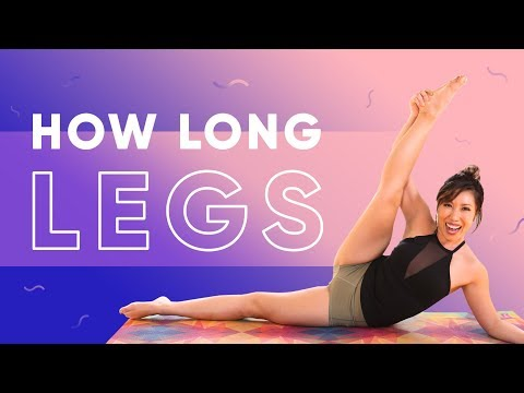 how-long-legs-workout-challenge-|-how-long-by-charlie-puth