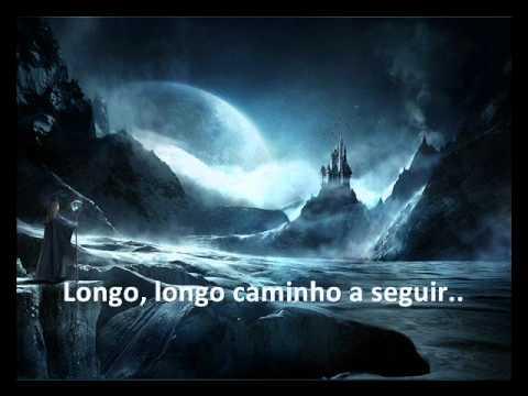 Enya - Long Long Journey (Tradução)