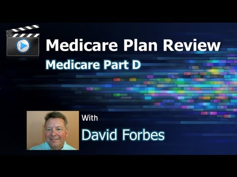 medicare-part-d---5-things-to-know-before-you-enroll-in-a-part-d-plan