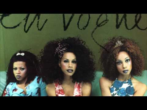 En Vogue  -  EV3 (Full Album 1997)