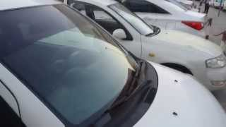 Берем авто в аренду. Rent a car in Deira Dubai #22(Этот канал посвящен процессу моей эмиграции в ОАЭ, жизни эмигрантов в ОАЭ. Информации об эмиратах. Регистра..., 2015-05-07T10:53:29.000Z)