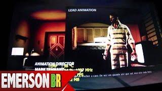 #014 Gameplay Max Payne 3 All maximum na GTX 680 + i7 2600K(, 2012-06-04T03:22:55.000Z)