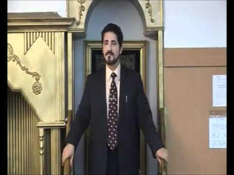 عزة العالم الرباني : محمدالغزالي رحمه الله و حسني مبارك