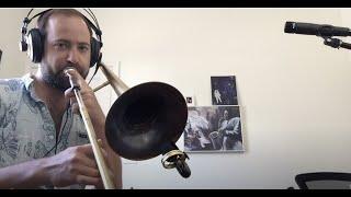 trombonEmotion
