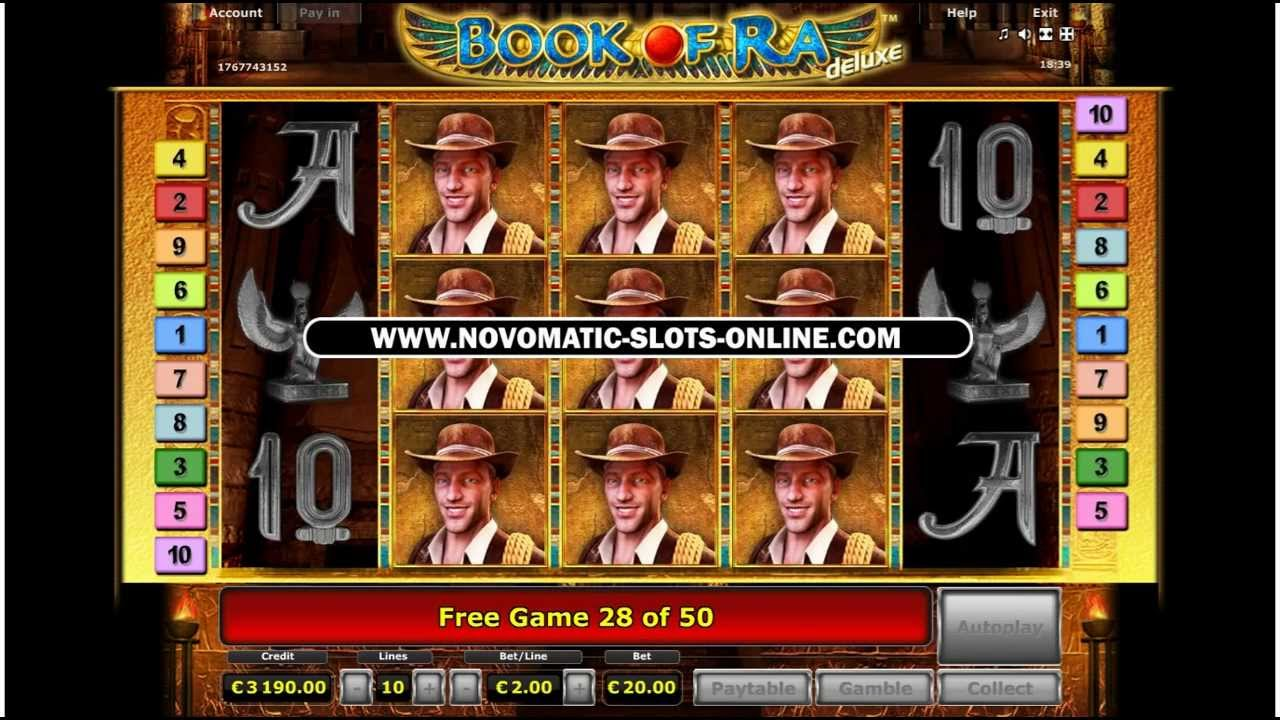 online casino websites book of ra 20 cent