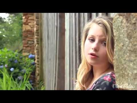 Bad blood Carissa adee from YouTube · Duration:  2 minutes 18 seconds