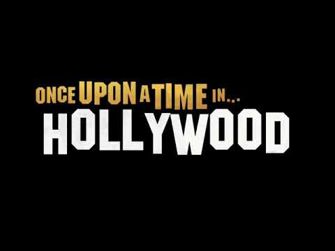 Vanilla Fudge - You Keep Me Hangin' On (Once Upon A Time In Hollywood Soundtrack)